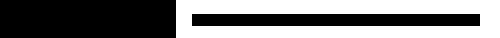 RPA辞典 | ミニコンデジタルワーク株式会社